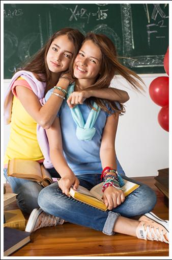 אודות חברת סנס אונליין - חולצות בית ספר